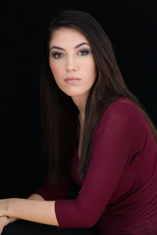 Actor-Actress-Headshots-Photographer-NYC -Long-Islandjpg.jpg