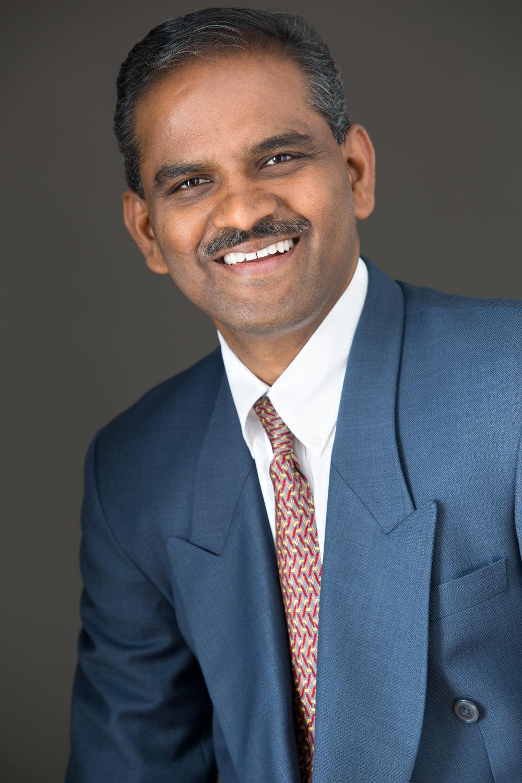 Linkedin-Business-Portrait-Headshot-NY.jpg