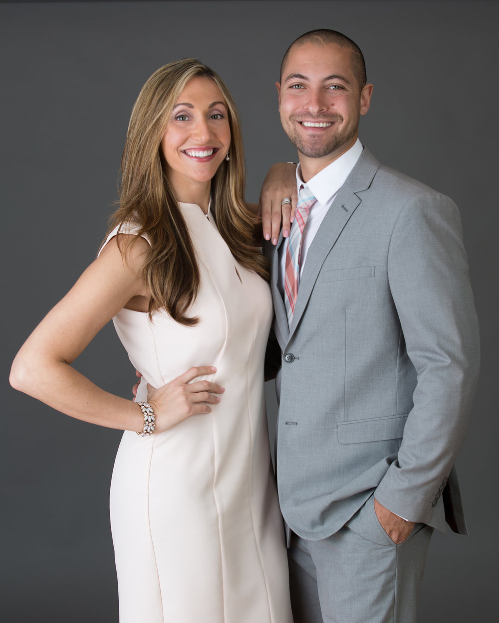 Realtor-Headshot-business-Portrait-Photographer-NY.jpg