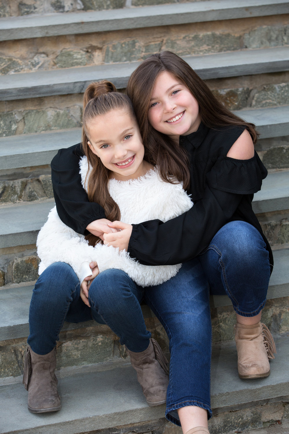 ny-kids-photographer-long-island-fun-shoot.jpg