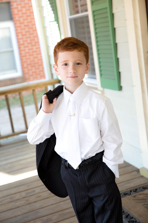 Communion-boy-Zoot-Shoot-portrait.jpg