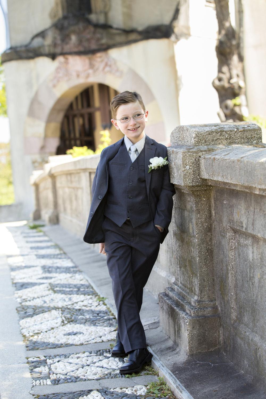 Communion-boy-vanderbilt-photoshoot.jpg