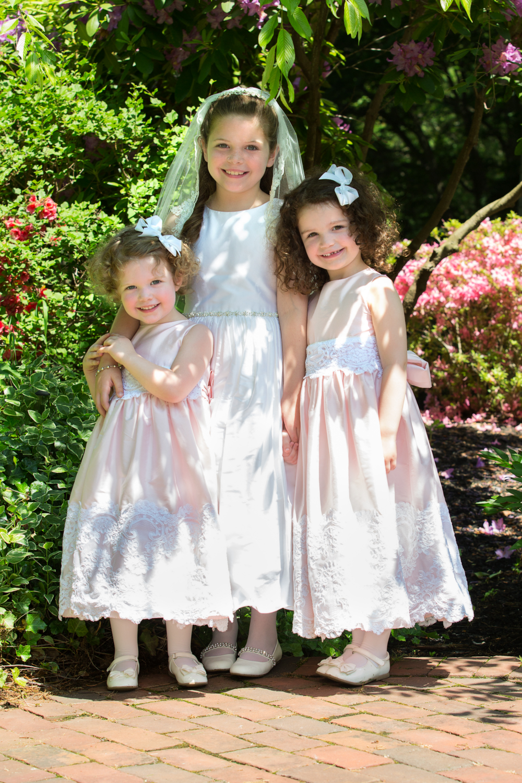 Children-photographer-family-photography-Zoot-Shoot.jpg