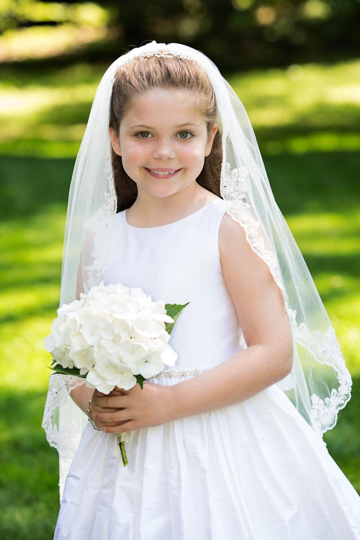 communion-children-photographey-NY-photographer.jpg