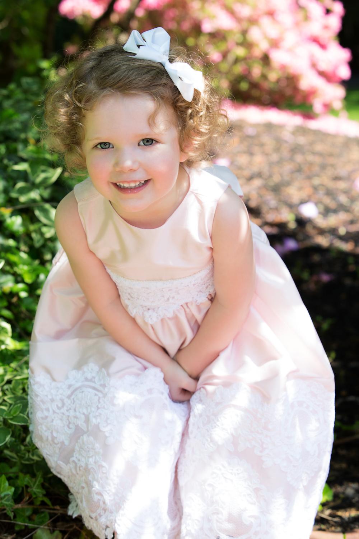 Long-Island-Children's -Photographer-family-photography.jpg