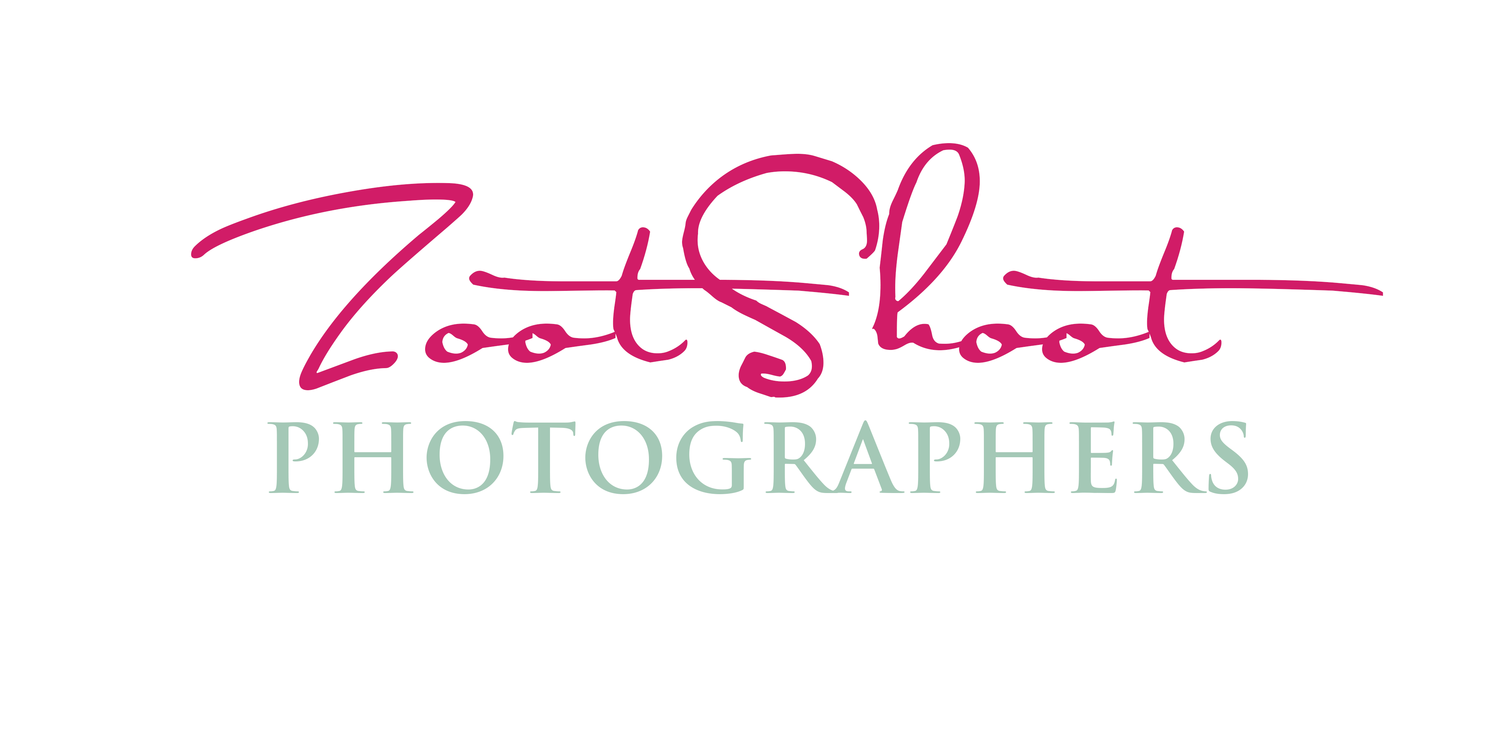 Long Island Family and Children's Photographer