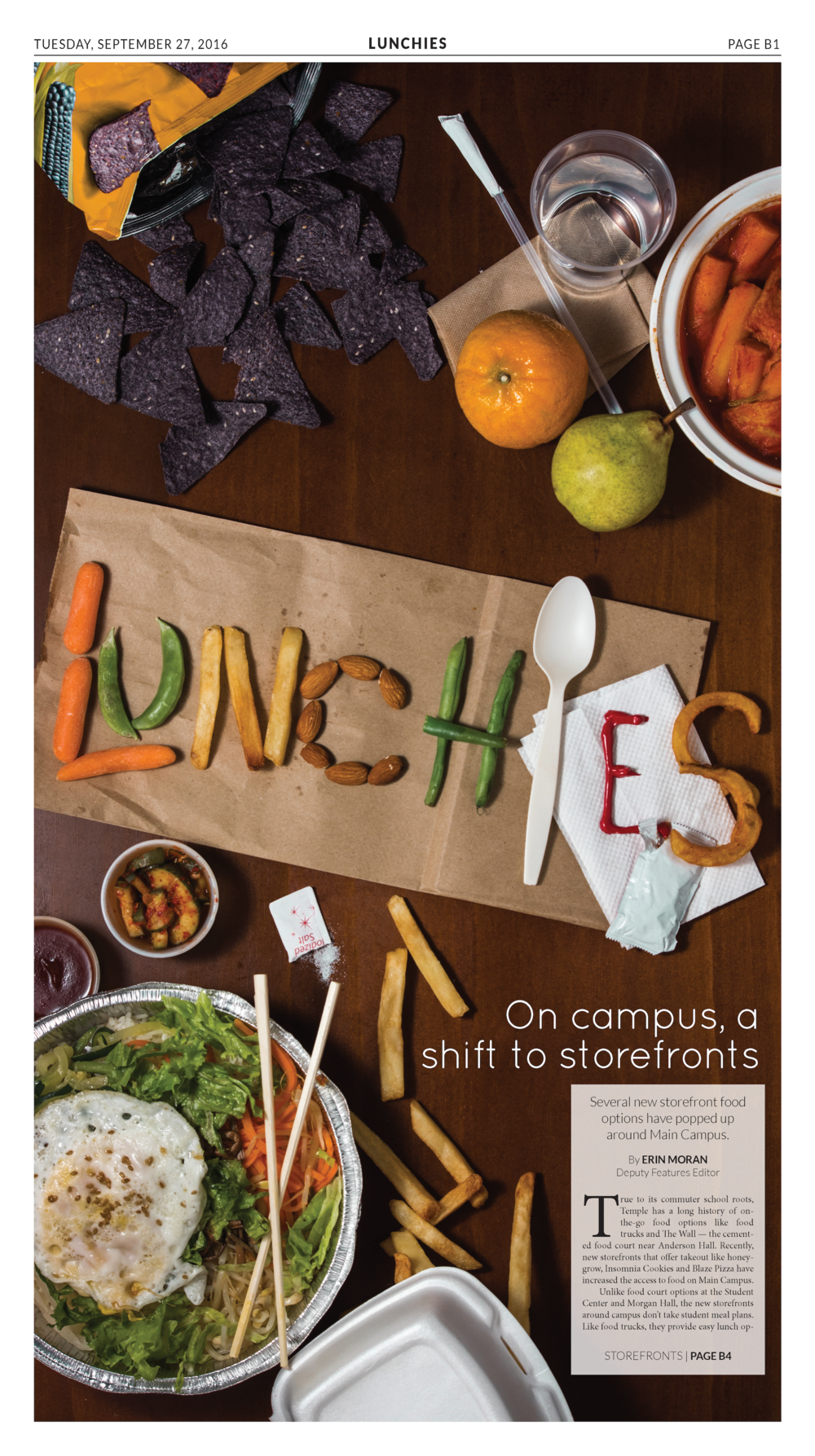 9.27_Lunchies_Pg1.png