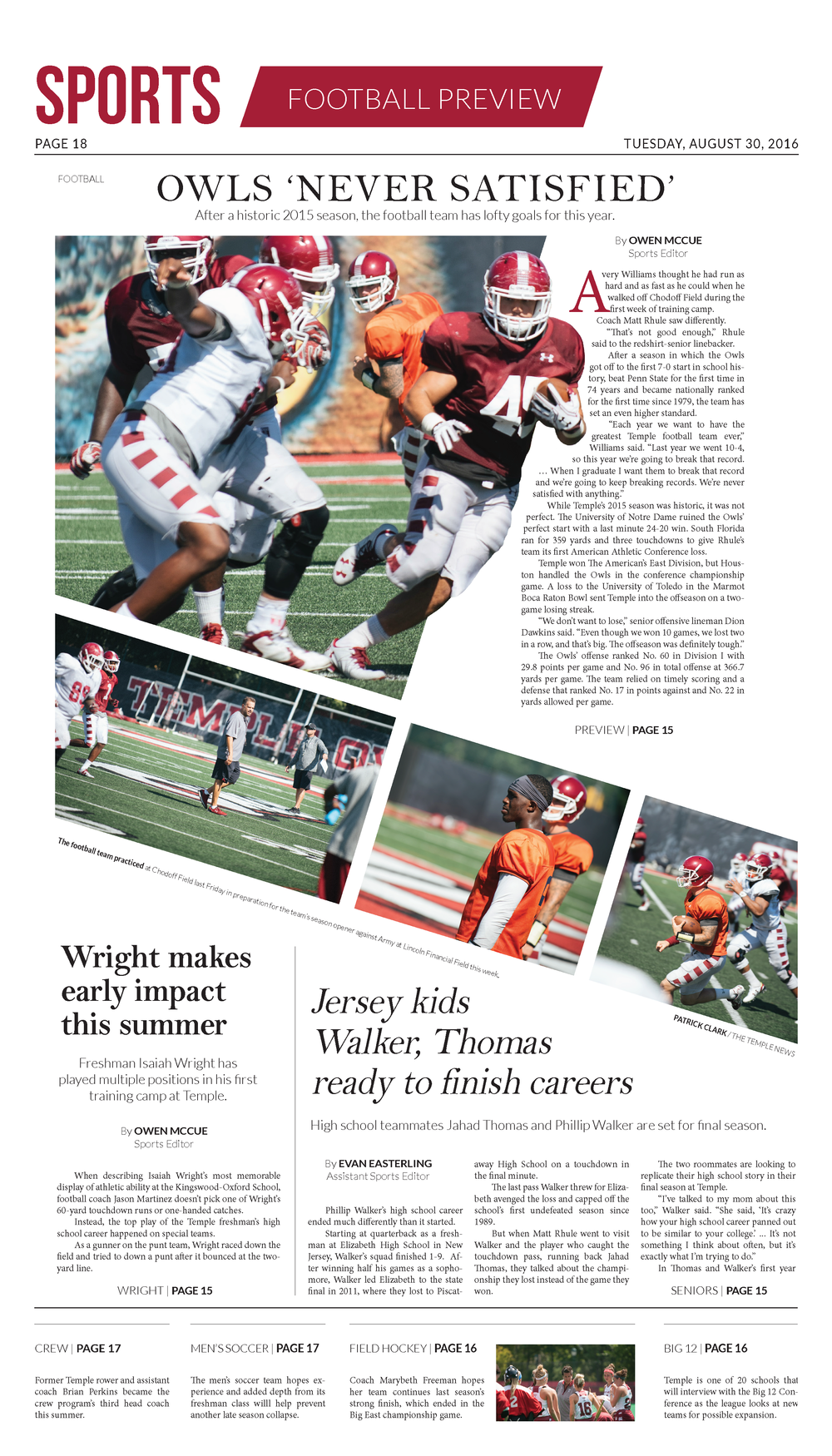 08.30_Sports_Front.png