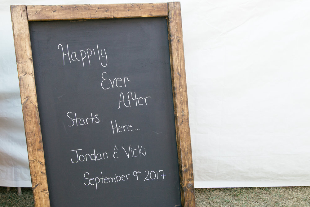 Victoria and Jordan-293.JPG