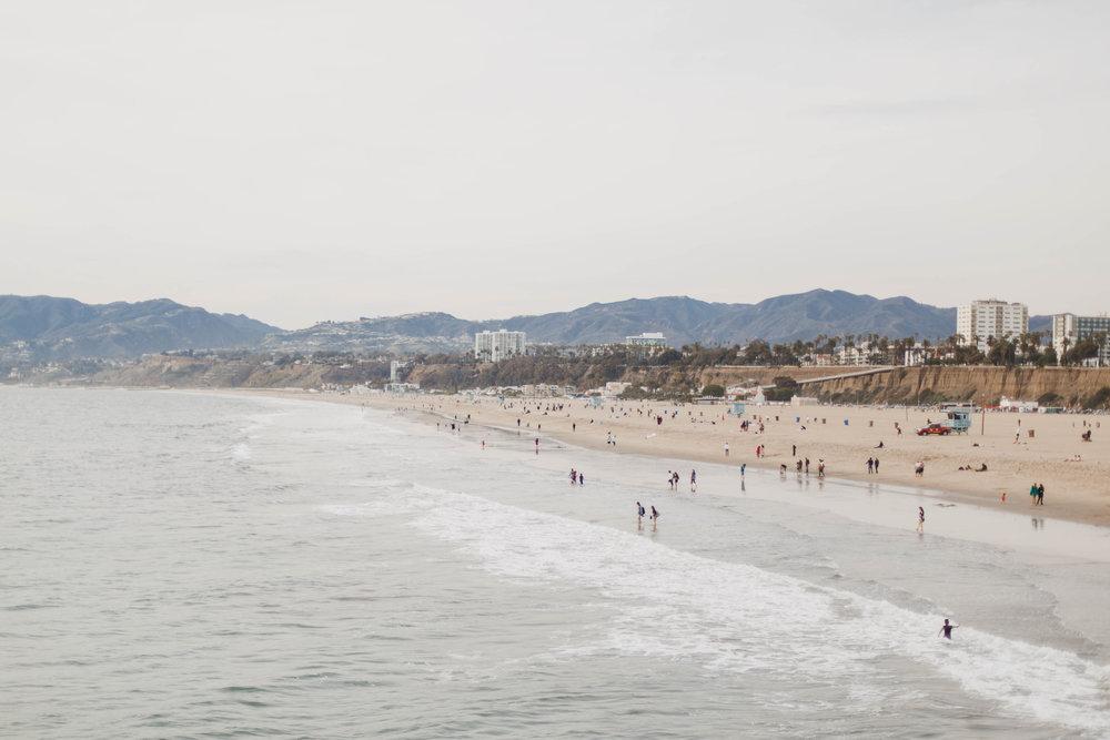 LA (125 of 134).jpg