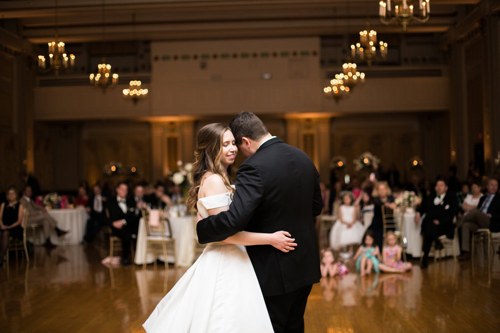 Laura and Craig (508 of 606).jpg