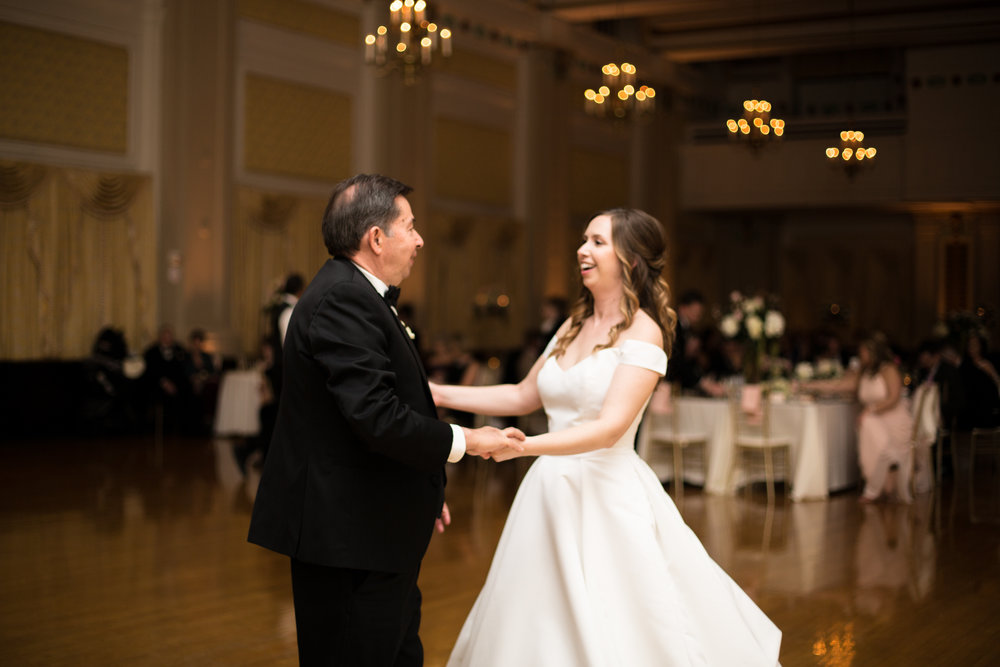 Laura and Craig (521 of 606).jpg