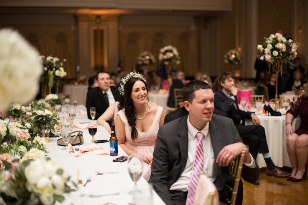 Laura and Craig (477 of 606).jpg