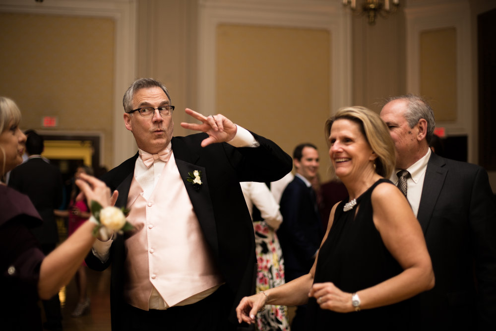 Laura and Craig (567 of 606).jpg