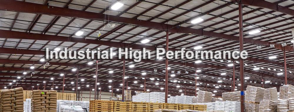 Industrial High Performance.jpg
