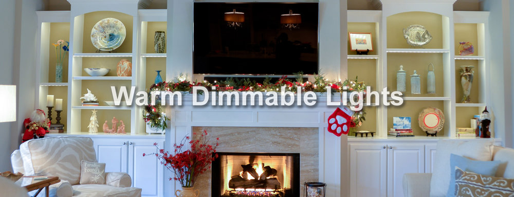 Warm, Dimmable Lights.jpg