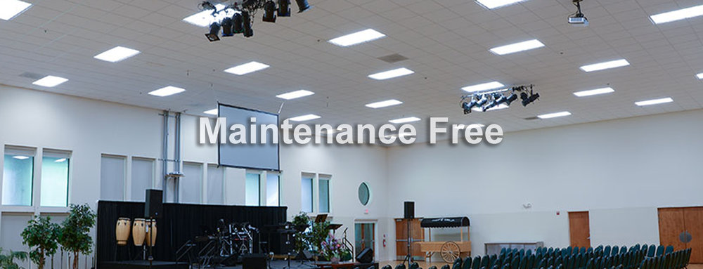 Maintenance Free.jpg