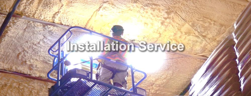 Installation Services.jpg