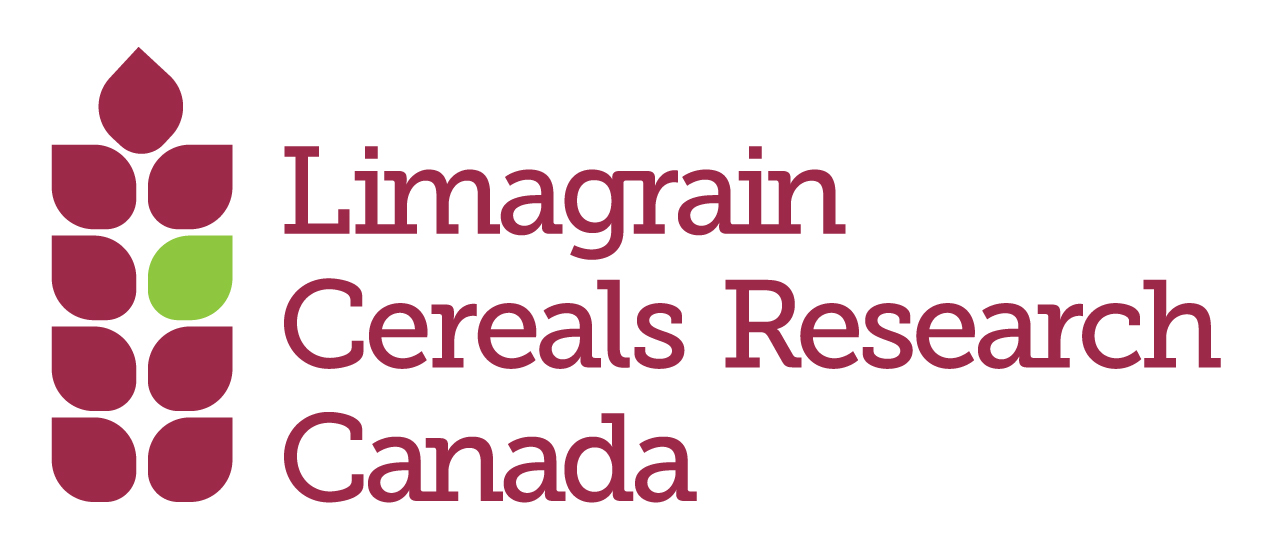 Limagrain Cereals Research Canada