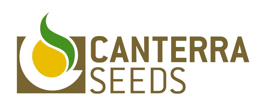 canterra centered.jpg