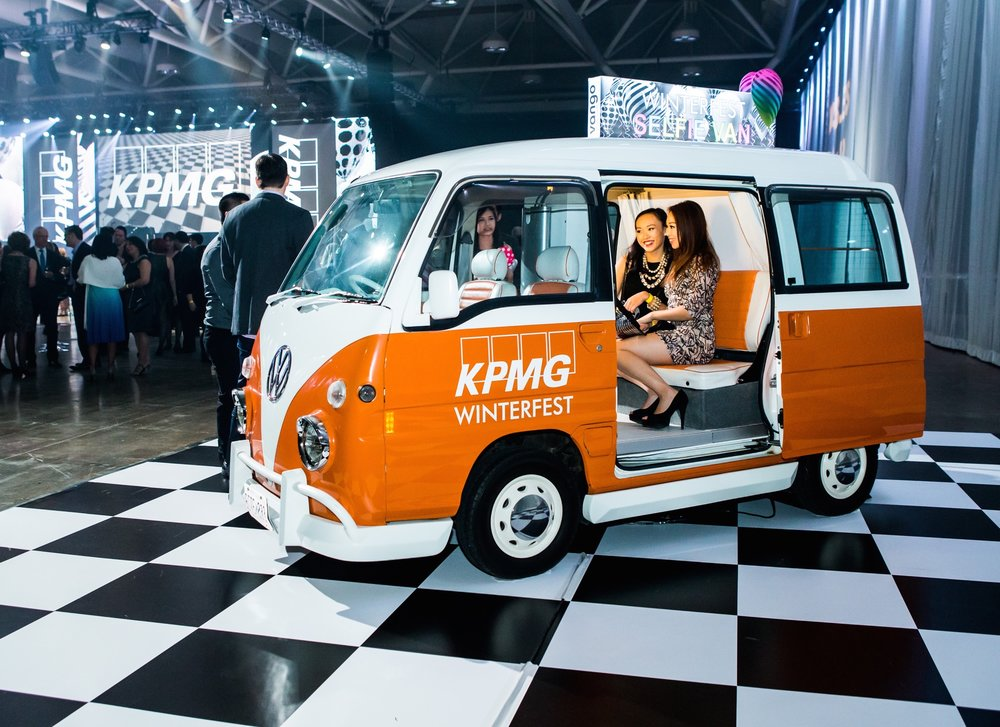KPMG0007.jpg