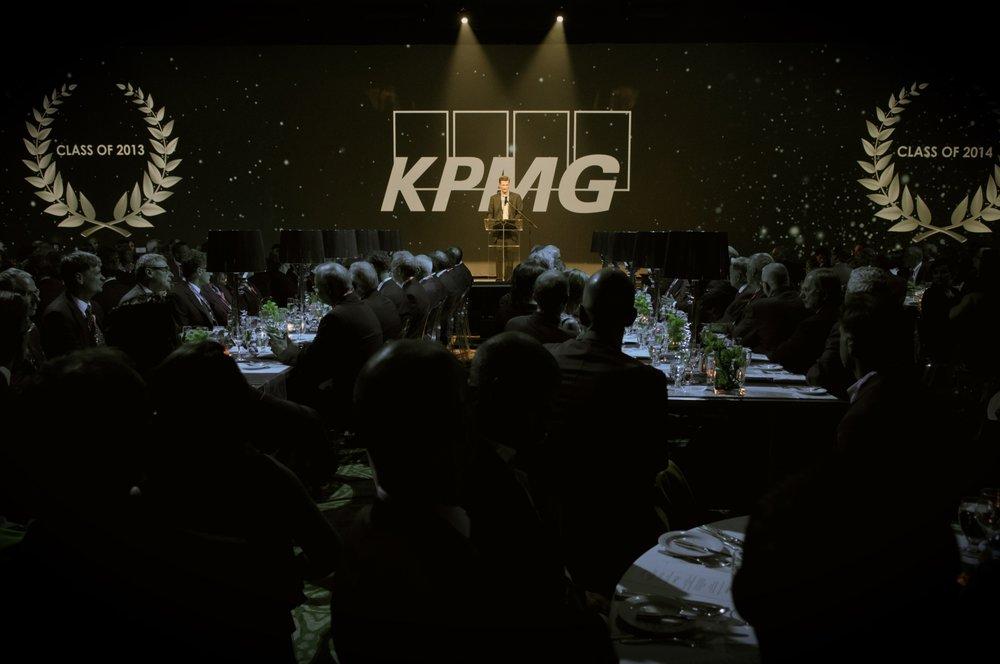 KPMG 2014 Partners Conf_479.jpg