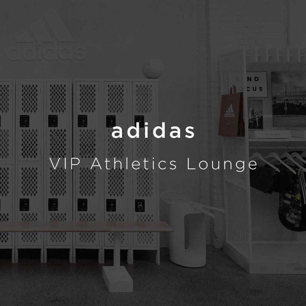 projects-adidas.jpg