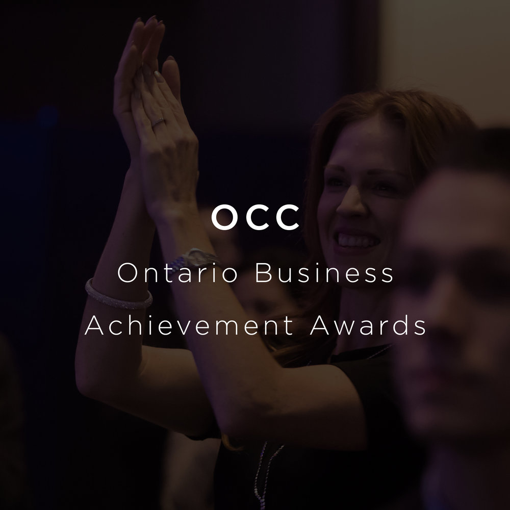 PROJECTS-occ.jpg