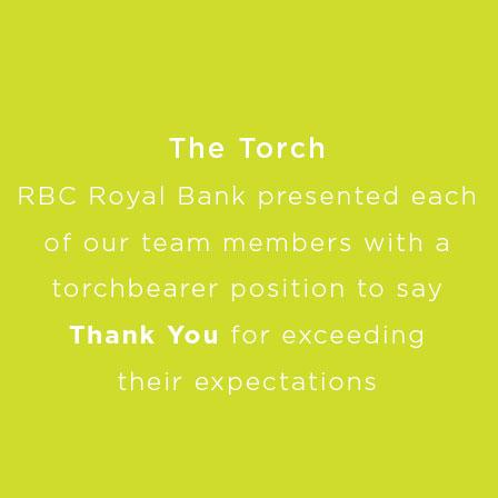 RBC-thetorch.jpg