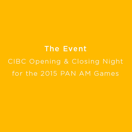 CIBC-theevent.jpg