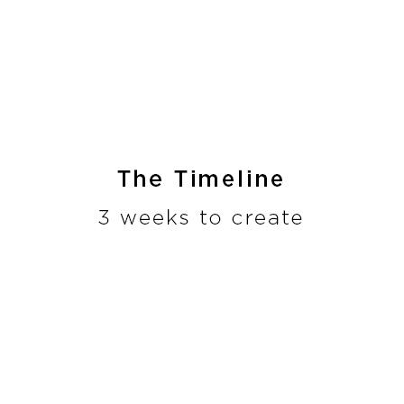 NOLA-timeline.jpg