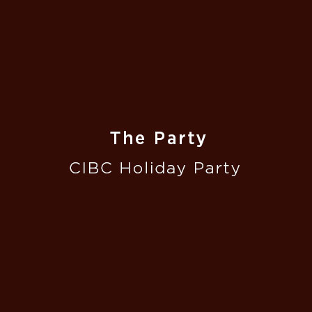 CIBCholiday-party.jpg