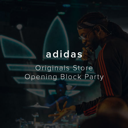 ADIDAS_COVER_IMAGE.jpg