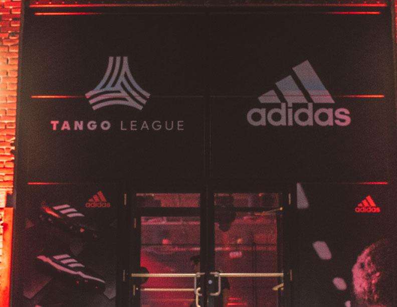 Tango-7597.jpg