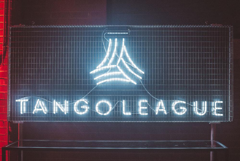 Tango-7592.jpg