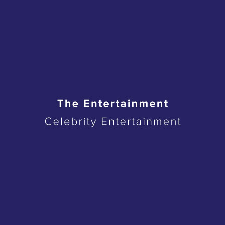 THE_ENTERTAINMENT.jpg