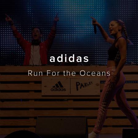 ADIDAS_OCEAN_RUN_COVER_FINAL.jpg