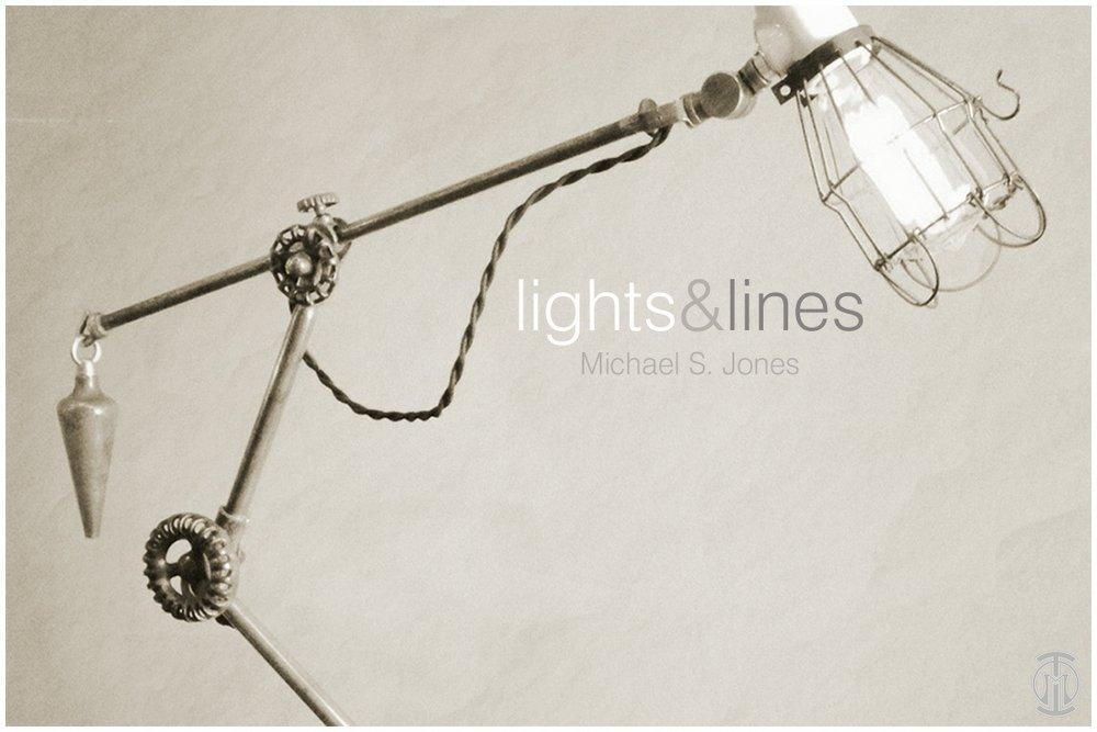 light & lines.JPG
