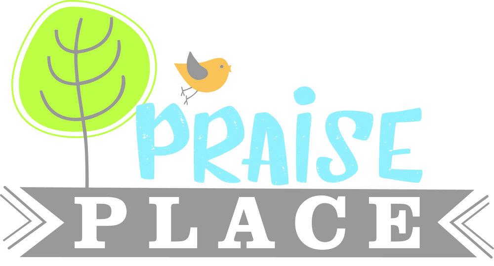 Abundant Life Church Hibbing Praise Place.jpg