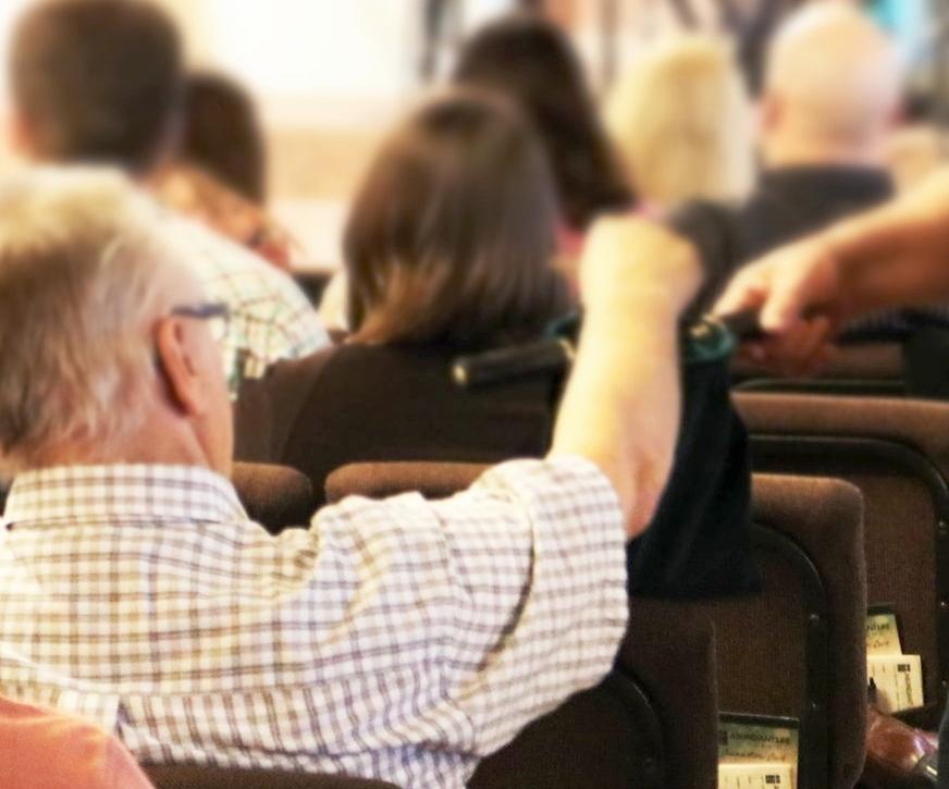 Abundant Life Church Hibbing Give Online