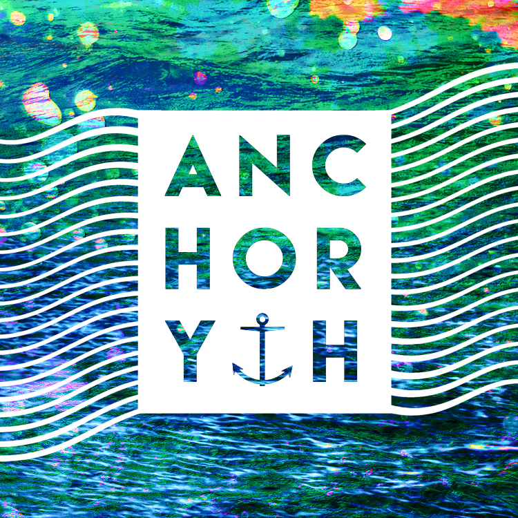 Abundant Life Church Hibbing Anchor Yth