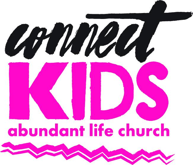Abundant Life Church Hibbing Connect Kids