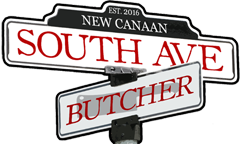 South Avenue Butcher