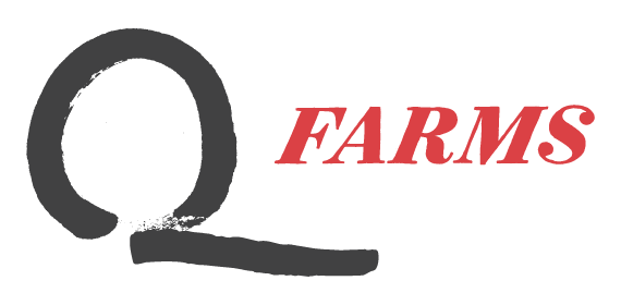 Qfarms.png