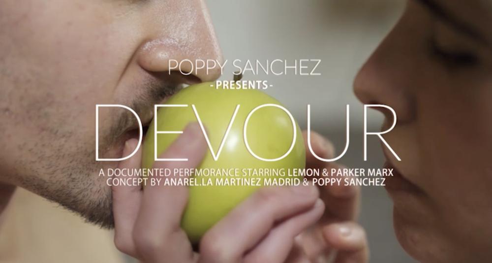 Devour.png
