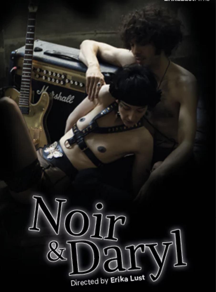 Noir&Daryl.png