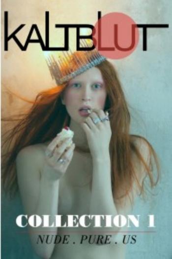KALTBLUT-Cover1-211x300.jpg