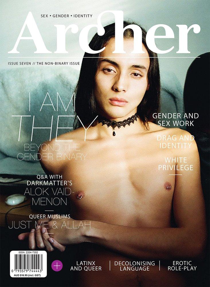 ARCHER7-Cover.jpg