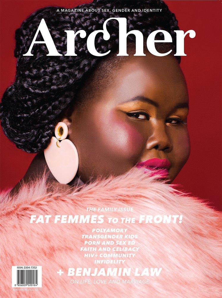 Archer9_cover_web.jpg