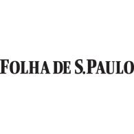 folha_de_s._paulo_0.png
